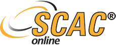 SCAC Online